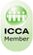International Congress and Convention Association Member