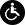 Discapacitat Motriu